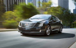 Cadillac is a big disappointment for public