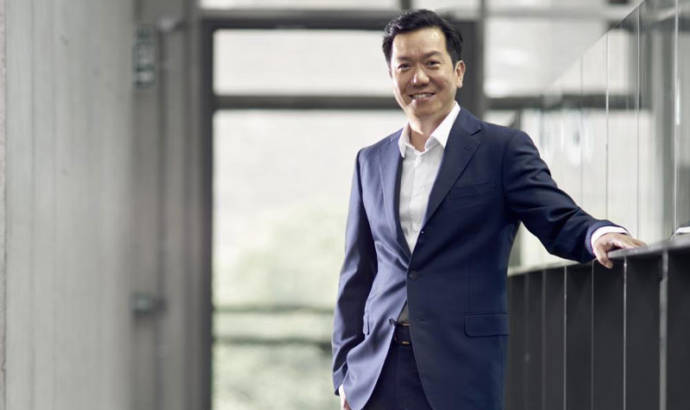 Former Bentley designer to join Hyundai and Genesis