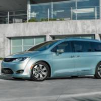 Google and Fiat Chrysler join forces