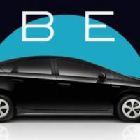 Toyota and Uber establish partnership