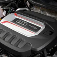 Audi S1 modified by B&B Automobiltechnik