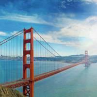 Bentley creates gigapixel photo to promote the new Mulsanne