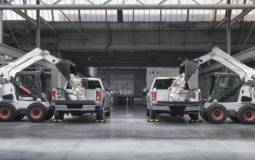 Chevrolet Silverado demonstrates Ford F-150 bed weakness