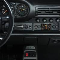 Porsche offers Classic Radio Navigation System also in US