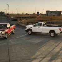 2017 Nissan Titan receives two new extensions