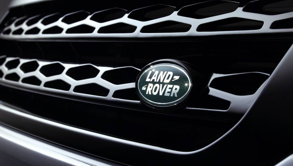 BMW, Ford and Jaguar Land Rover might build a battery plant