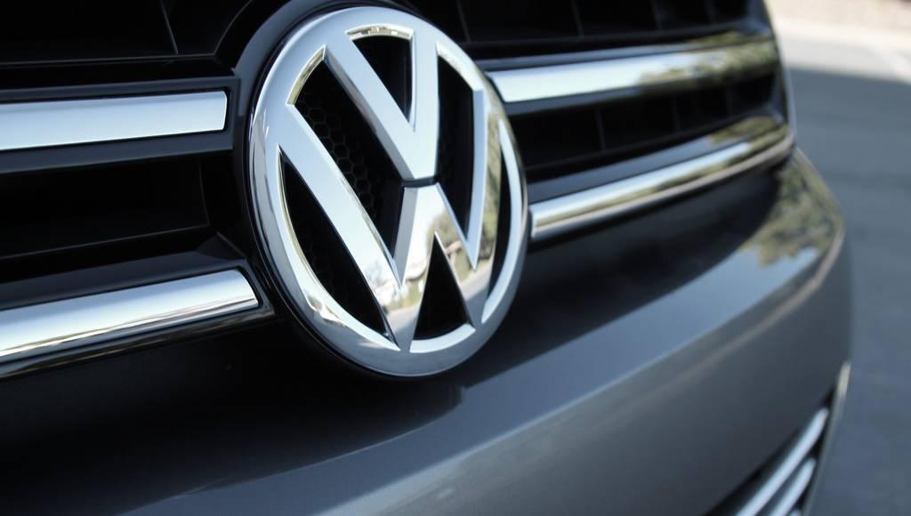 Despite Dieselgate, Volkswagen ranks first in JD Power survey