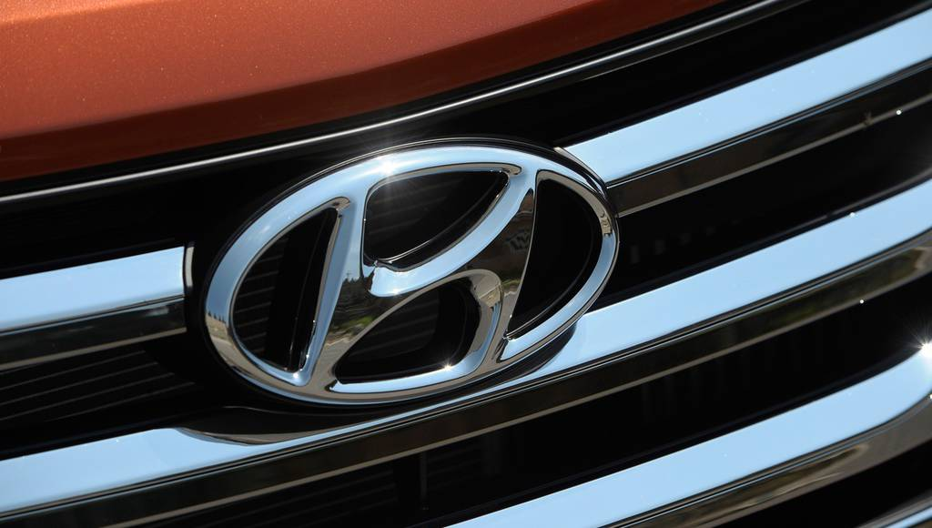 Hyundai and the 12 megatrends we'll see by 2030