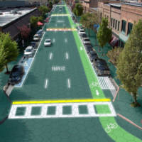 Missouri will test solar road panel this year