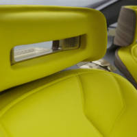Citroen CXperience previewed ahead of Paris Motor Show