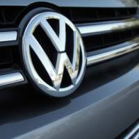 Volkswagen introduces particulate filters for its petrol engines