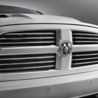 Ram Trucks debuts in Europe during IAA Commercial Vehicles Exhibition