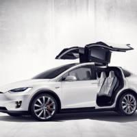 Tesla 8.0 update makes Autopilot more safe