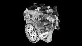 Jaguar Land Rover Ingenium engines range to be extended