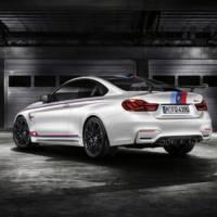 BMW M4 DTM Champion Edition - Go, go, Marco Wittmann