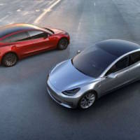 Have you ordered a Tesla Model 3? You will not get it until mid-2018