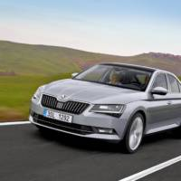 Skoda is making more money than ever in 2016