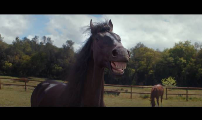 Volkswagen Trailer Assist - The funniest ad of the year
