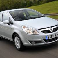 Vauxhall Corsa D recalled for potential fire risk