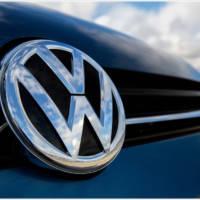 Volkswagen delivers record numbers in October despite Dieselgate