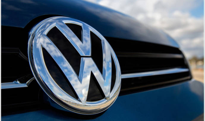 Volkswagen delivers record numbers in October despite Dieselgate