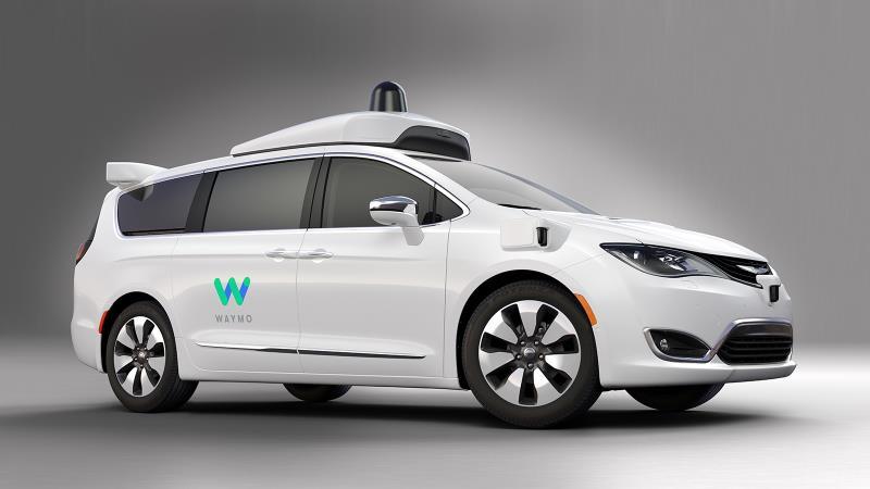 2018 Honda Odyssey to be introduced at NAIAS Detroit