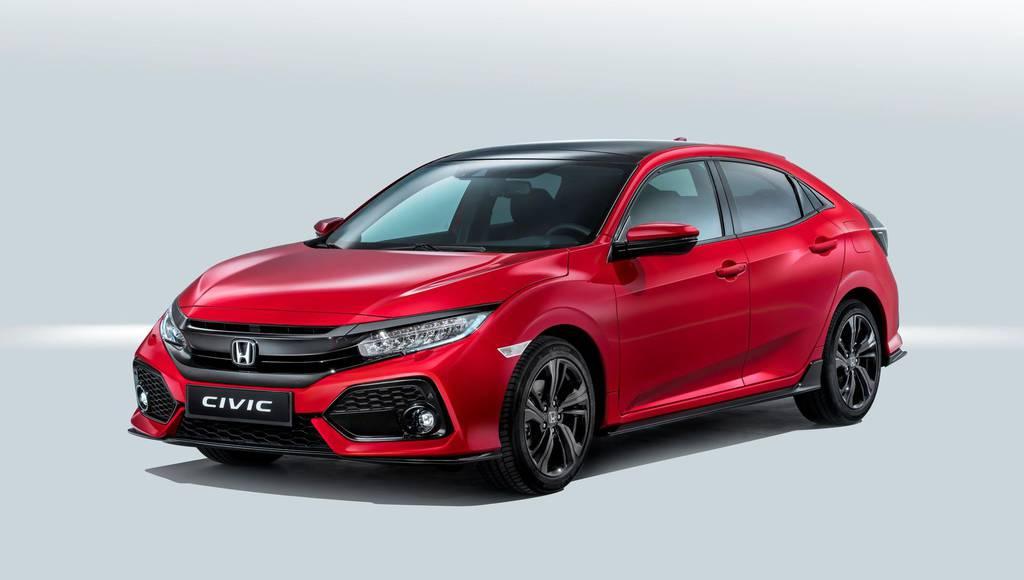 Honda and Waymo to work on self-driving vehicles