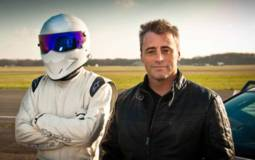 Top Gear Season 24 - First trailer