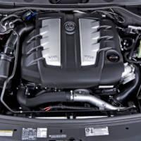 Waymo receives 100 Chrysler Pacifica with autonomous tech