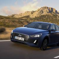 2017 Hyundai i30 UK pricing announced