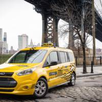 Ford Mustang and F-150 to gain electric versions