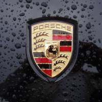Porsche sold record numbers in 2017