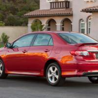 Toyota issues another airbag recall in US
