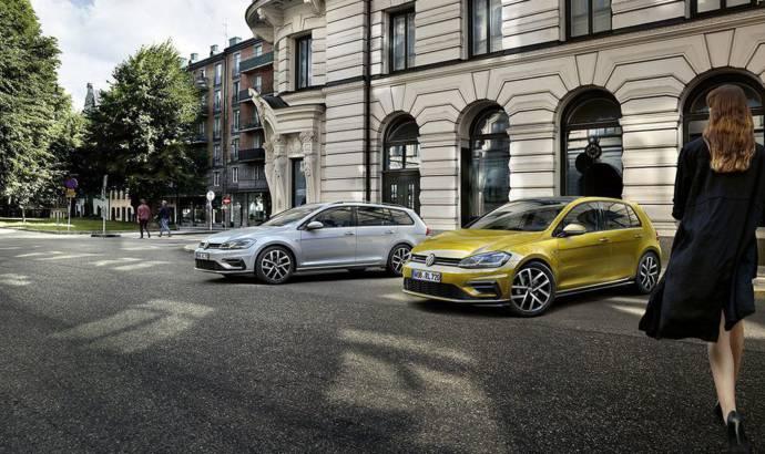 Volkswagen is the biggest car manufacturer in 2016