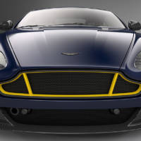 Aston Martin Vantage gets Red Bull Racing editions