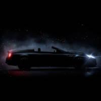 Kahn Vengeance Volante will be unveiled in Geneva