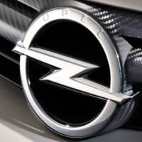 PSA Peugeot - Citroen will buy Opel