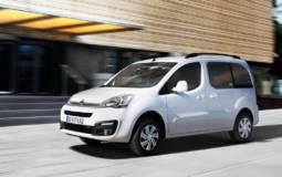2018 Volkswagen Atlas first US commercial