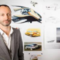 Karim Habib, Ex-BMW designer, moved to Infiniti
