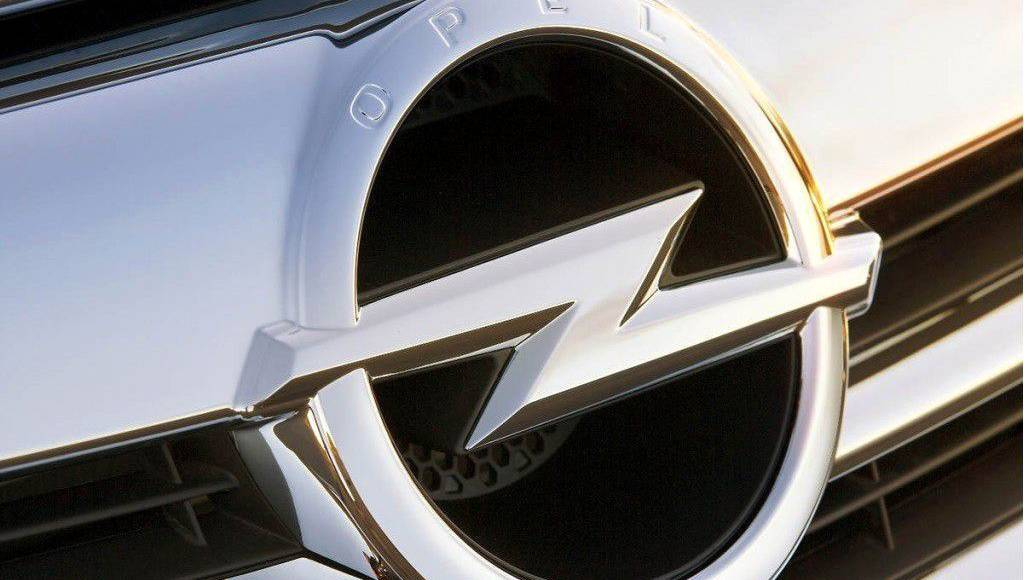 PSA Peugeot - Citroen will pay 2.3 billion USD in Opel deal