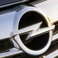 PSA Peugeot - Citroen will pay 2.3 billion USD in Opel deal