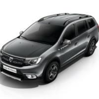 Dacia launches Explorer edition
