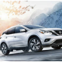 Nissan scores global record sales in 2016