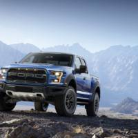 Ford is bringing back the idea of an electric F-150