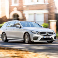Mercedes reaches 50 months of record sales