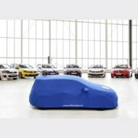Volkswagen apprentices to unveil a new concept in Worthersee