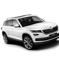 Best May in the history of Skoda