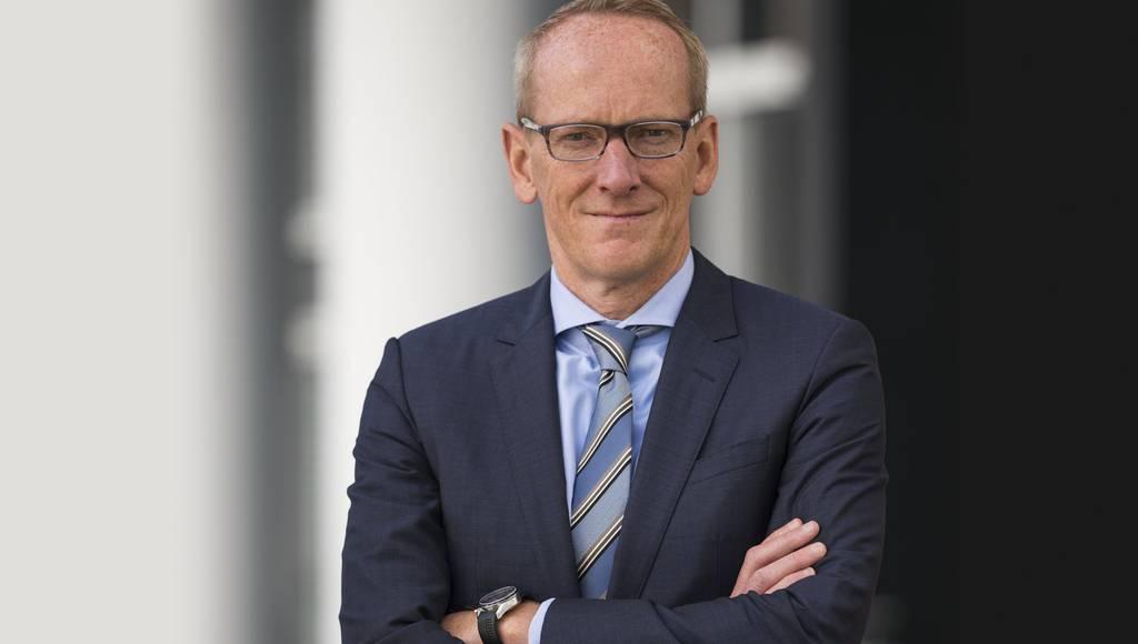 Karl-Thomas Neuman has resigned. Opel has a new CEO