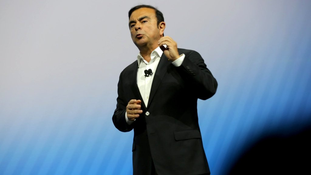 Renault - Nissan Alliance might become the biggest car manufacturer in the world