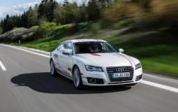 Volkswagen US sales increase in May